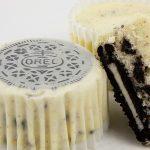 oreo-cookies-and-cream-cheesecake-bites_235179