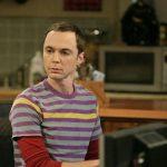 Jim Parsons recusa valor milionário para continuar série
