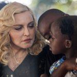 Para comemorar 60 anos, Madonna arma festa secreta e pede doações ao invés de presentes