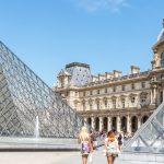 França estimula jovens a gastarem com cultura