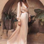 vestido-de-noiva-minimalista2