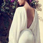 vestido-de-noiva-minimalista3