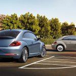 Volkswagen anuncia que deixará de fabricar Fusca em 2019