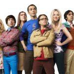 "Assista ao teaser do final de ""The Big Bang Theory"""
