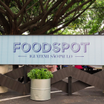 Foodspot Iguatemi chega em sua 6ªedição