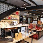 The Burger Store abre suas portas em SP