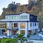 Demi Lovato decide vender casa onde quase morreu