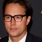 Diretor do novo James Bond será Cary Fukunaga