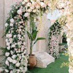 casamento-de-chiara-ferragni-1
