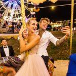 Wedding: Casamento Chiara Ferragni e Fedez