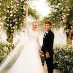 casamento-de-chiara-ferragni2-2-768x960