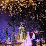 casamento-de-chiara-ferragni4-1-e1535975537802