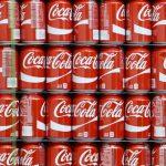 Coca-Cola a base de maconha?
