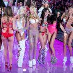 Saiba onde será o próximo Victoria's Secret Fashion Show