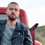 Justin Timberlake vem ao Brasil em 2019 para três shows