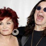 Como seria Ozzy Osbourne na cama?
