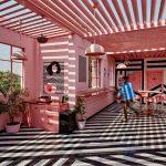 restaurante-pink-zebra-2