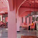 restaurante-pink-zebra-4