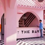 restaurante-pink-zebra-6