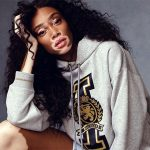 Winnie Harlow é a nova angel da Victoria's Secret