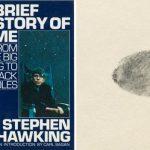 Leilão venderá cadeira de rodas, tese e outros itens pessoais de Stephen Hawking
