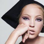 Aos 16 anos, filha de Kate Moss estrela campanha de beleza