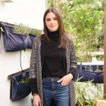 Ana Melhado