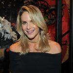 Barbara Beluco