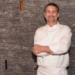 Chef Paolo Lavezzini