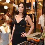DJ Renata Patelli