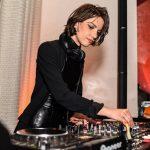 DJ Natalia Brückner