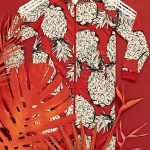 FARM e adidas Originals - casaco longo - R$299,99 (1)