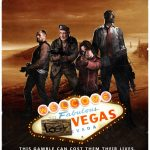 Left_4_Dead___Lost_Vegas_by_DharionDrahl-620x826