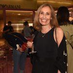 Martha Souza Queiroz