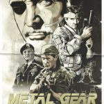 Metal_Gear_Vintage_by_Nether83-620x867