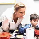 Soul Kitchen – Cozinha Aberta