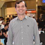 Renato Alves_
