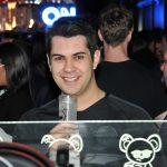 Rodrigo Serikawa