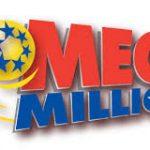 Loteria americana acumula em R$ 3,2 bilhões, segundo maior prêmio da história