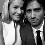 Gwyneth Paltrow e Brad Falchuk se casam nos Hamptons
