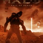 halo__fall_of_reach_by_csutherland-d39kt79-620x927