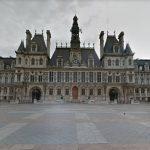 Prefeita de Paris anuncia novo abrigo para sem-teto no próximo inverno