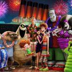 Cinemark tem programação para toda a família na semana do Halloween