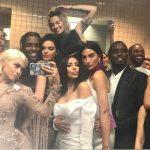 Lady Gaga e Serena Williams serão anfitriãs do baile do MET 2019