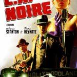l_a__noire_by_filthymonkey-d3jehc7-620x876
