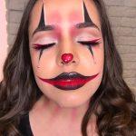 Make2Dry oferece maquiagens temáticas neste Dia das Bruxas