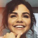 Selena Gomez é internada após complicação de saúde e 'colapso emocional', diz TMZ