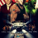 street_fighter_movie_poster_by_melciah1791-d4t6tgw-620x925