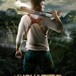 uncharted___teaser_poster_by_themadbutcher-d35eq0d-620x895