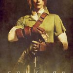 zelda_movie_poster_by_mthomasart-d4cgq0b-620x974